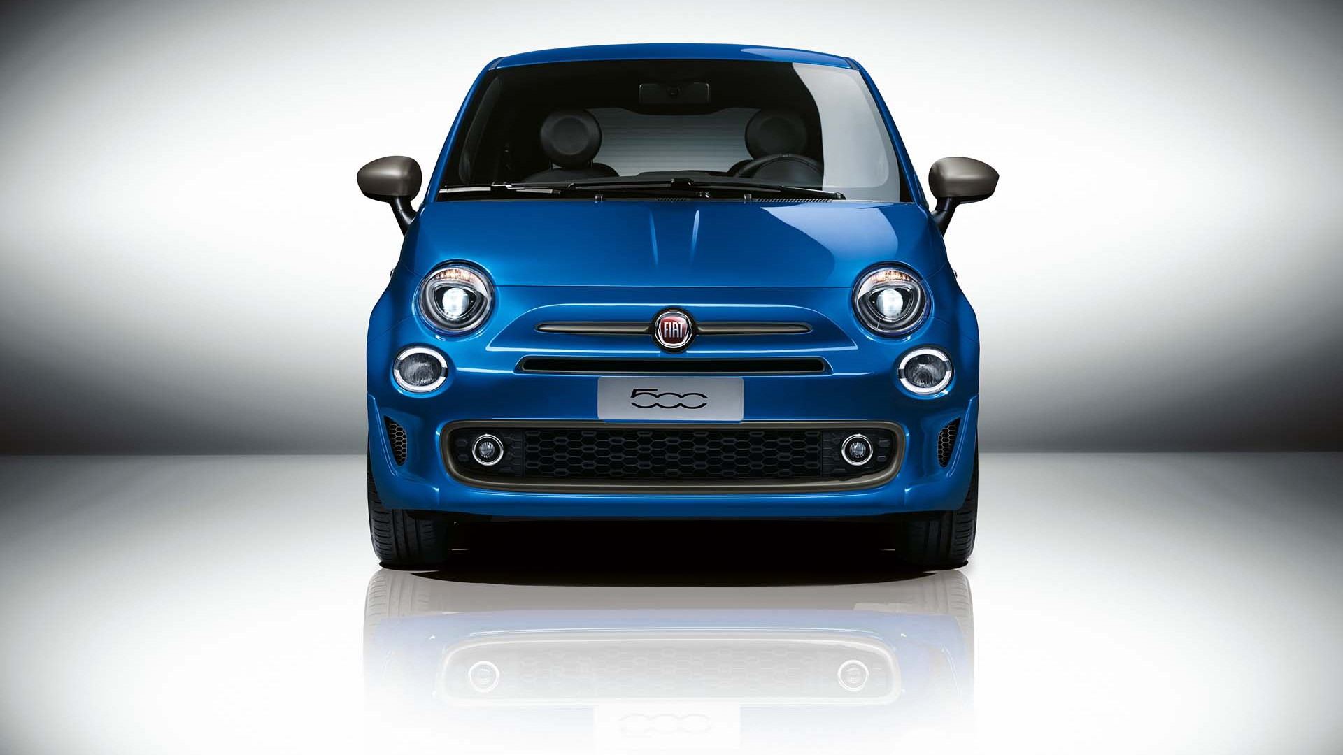 Fiat 500l News Green Car Photos News Reviews And Insights