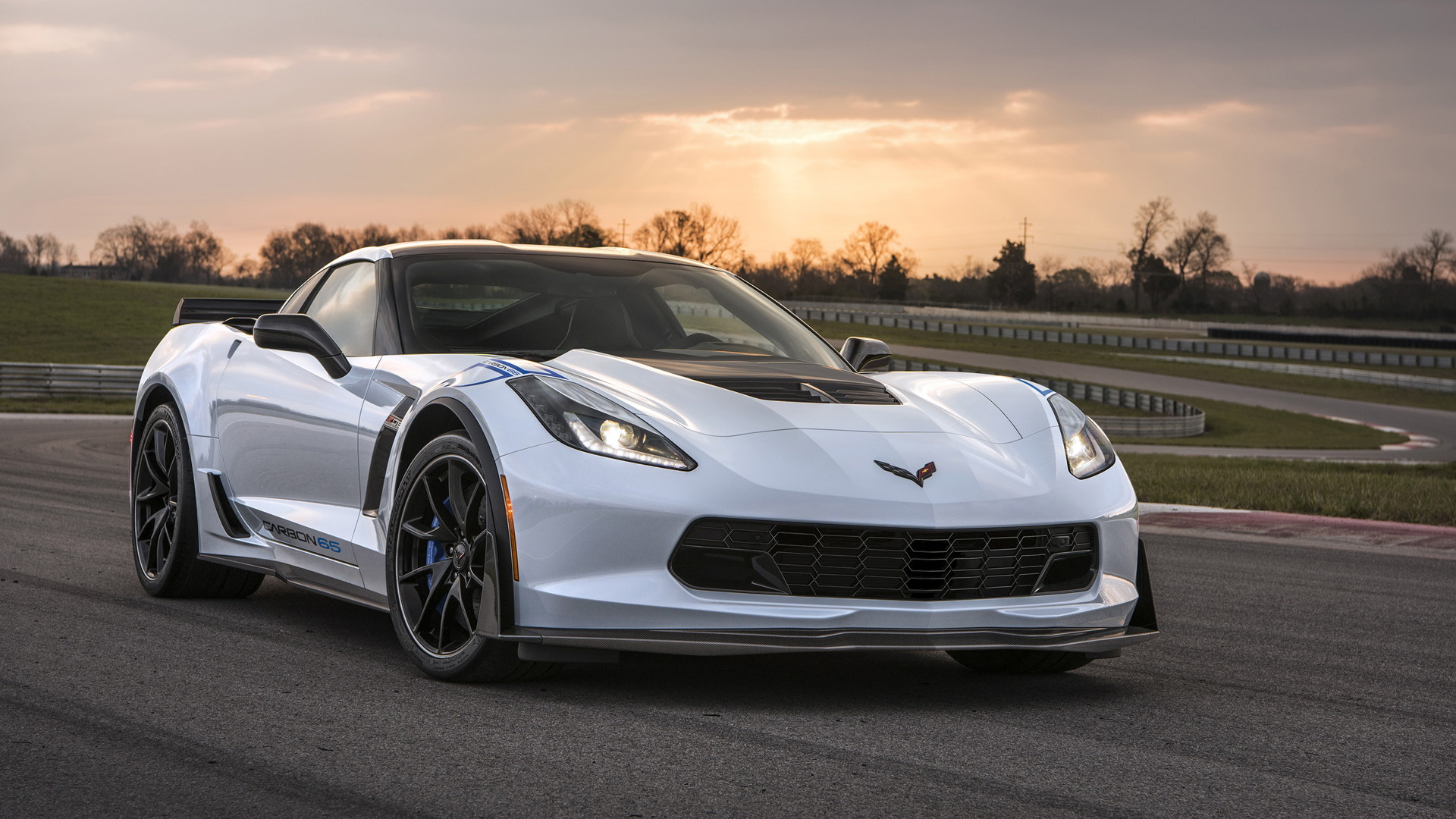 2018 Corvette Grand Sport >> 2018 Chevrolet Corvette Preview