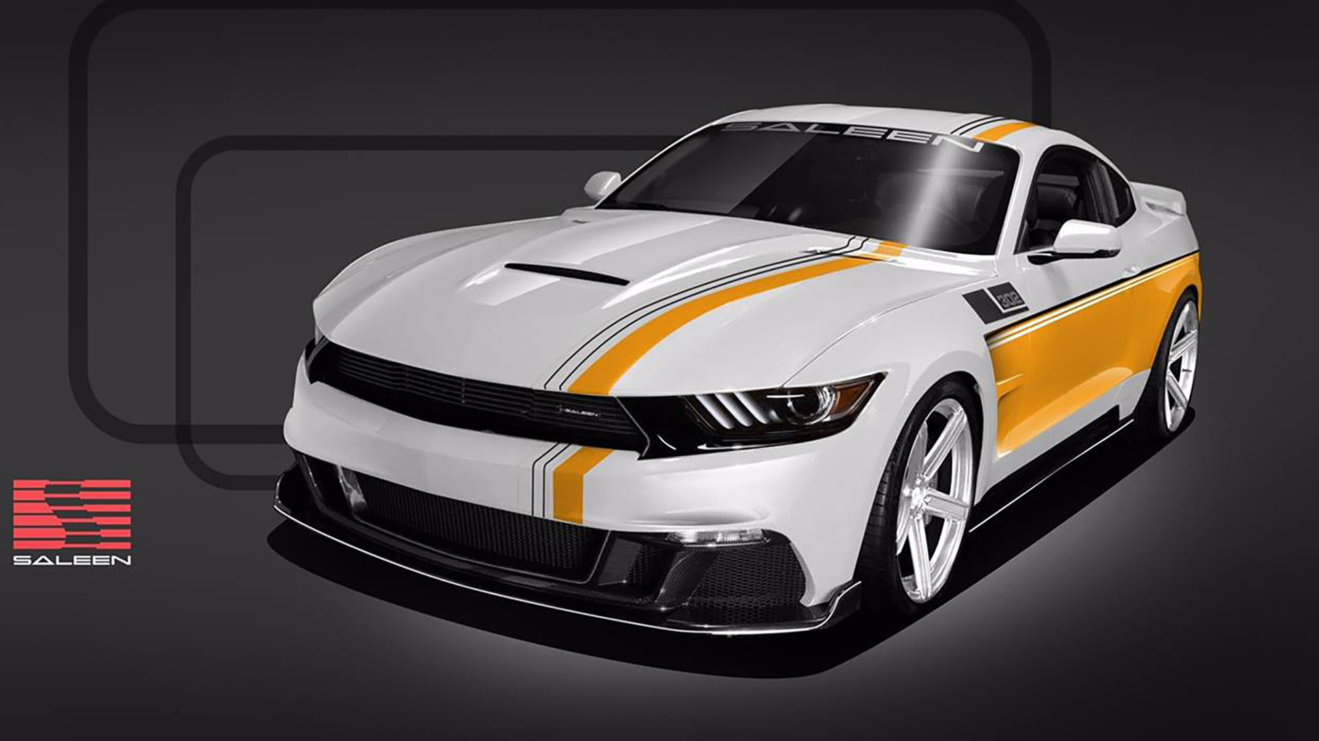 Car Spy Shots, News, Reviews, and Insights - Motor Authority - Page 7