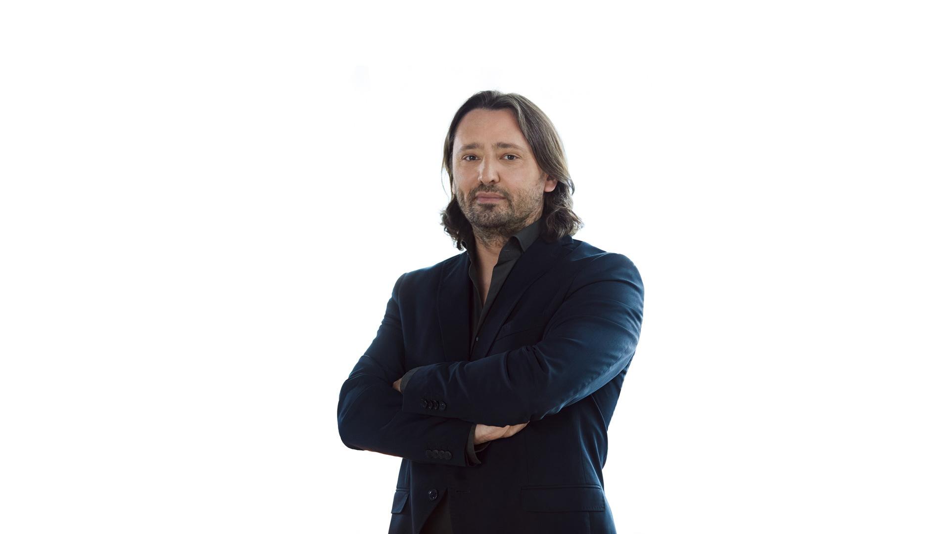 Jozef Kaban