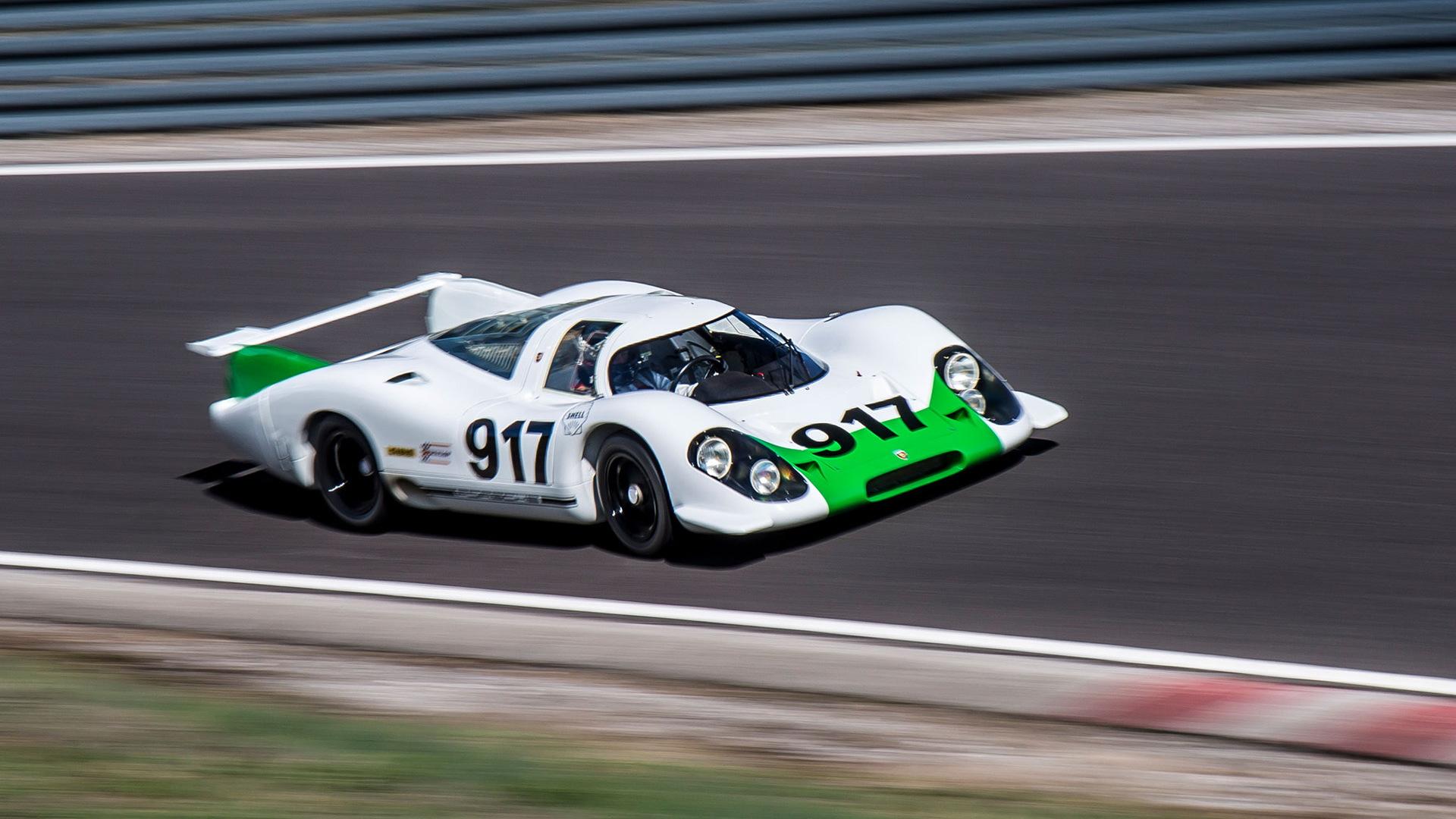 1969 Porsche 917 (001)