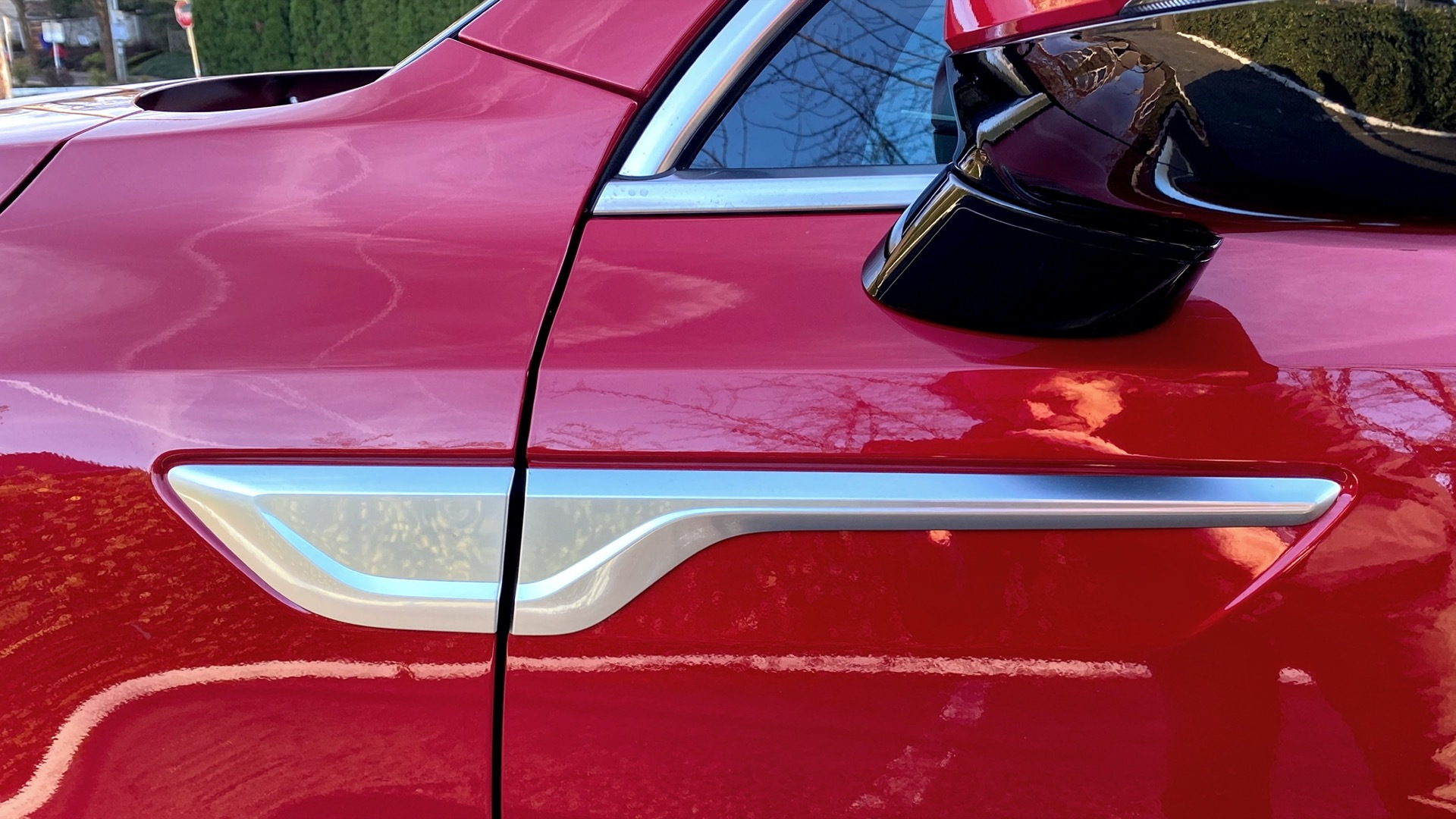 2021 Kia Sorento Hybrid  -  First drive, Portland OR