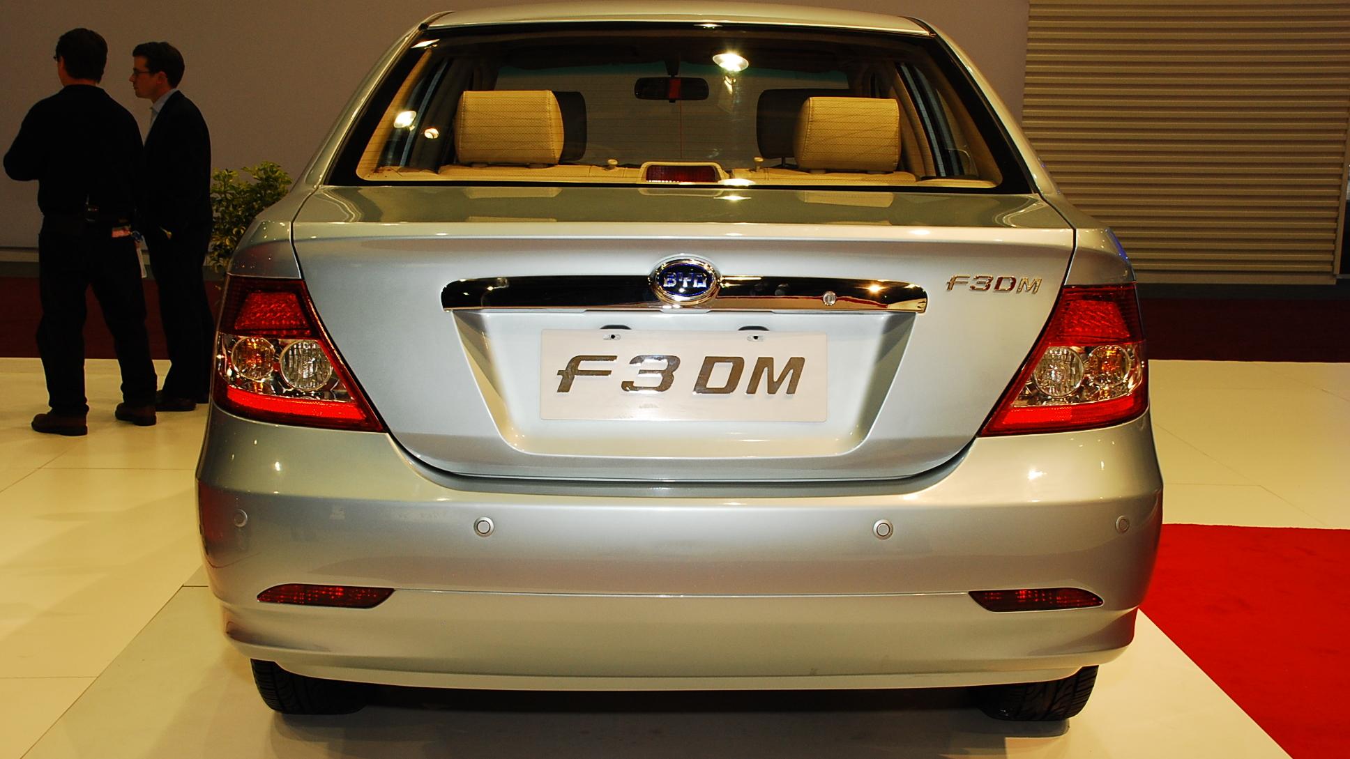 byd auto f3dm plug in hybrid 07
