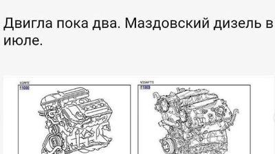 2022 Toyota Land Cruiser (300 series) alleged tech ...