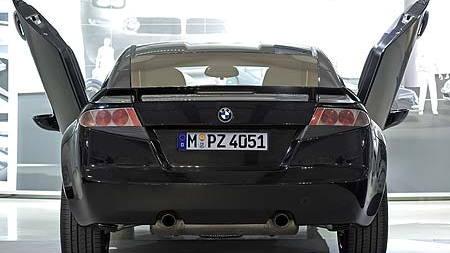 04_BMW_Z29_450.jpg