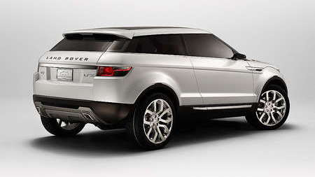land rover lrx concept motorauthority 007 1