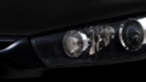 vw scirocco teaser03