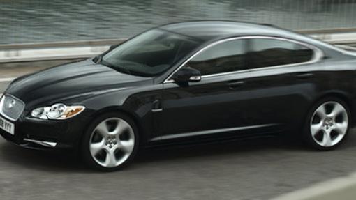 Jaguar Plans Return To Profitability With New High End Models