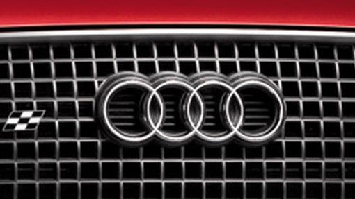 Audi Confirms 8217 Stunning