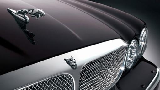 Update Russia 8217 S Gaz Denies Interest In Jaguar And Land Rover