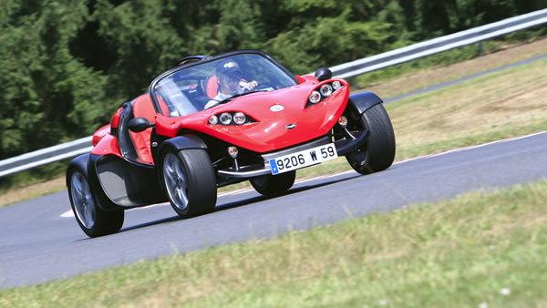 secma f16 roadster 007
