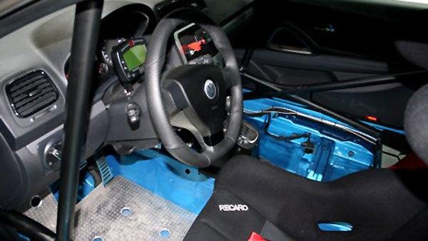 vw scirocco cup racecar 3