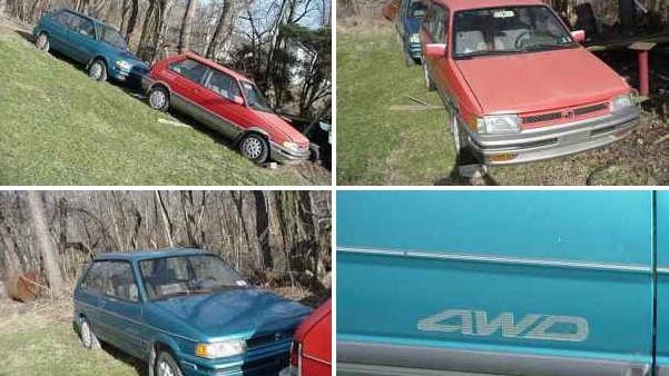 Subaru_Justy_Project_Cars