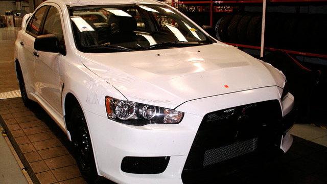 mml sports group n evo x rally car 003
