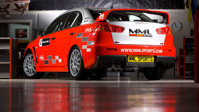 mml sports group n evo x rally car 031