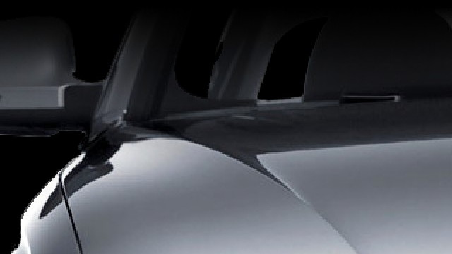 Audi Roadside App