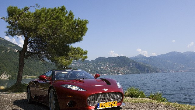 spyker c8 aileron production version 008