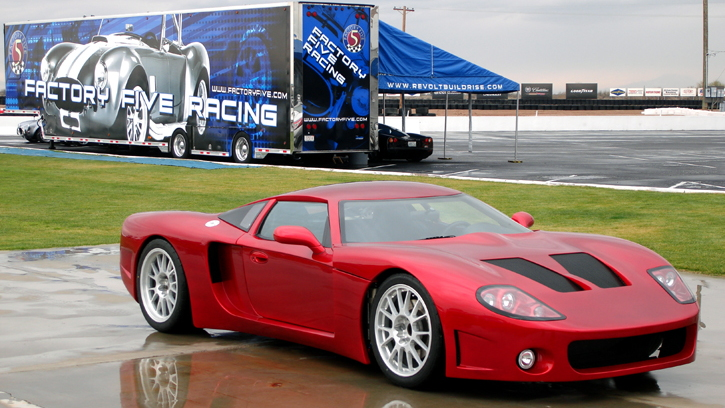 gtm supercar motorauthority 001