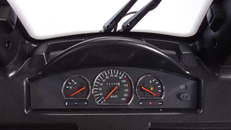 automoto three wheeler 010
