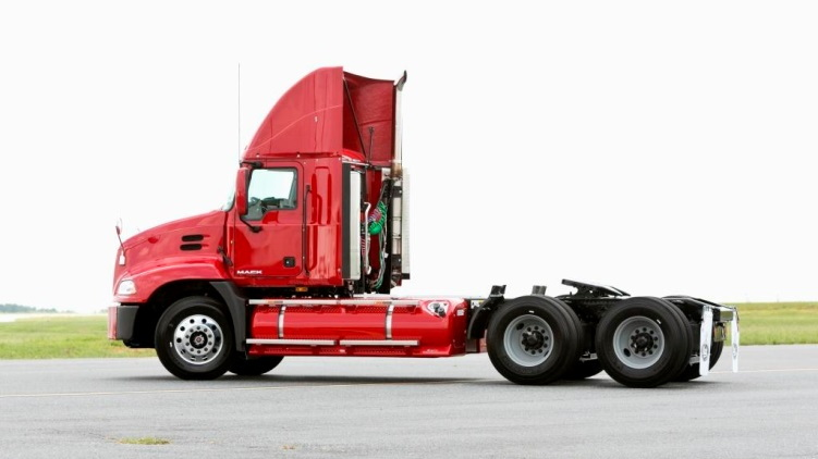 Commercial vehicle - Green Car Photos, News, Reviews, and Insights