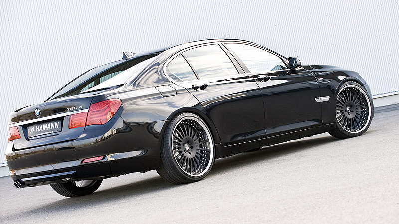 hamann bmw 7 series 003