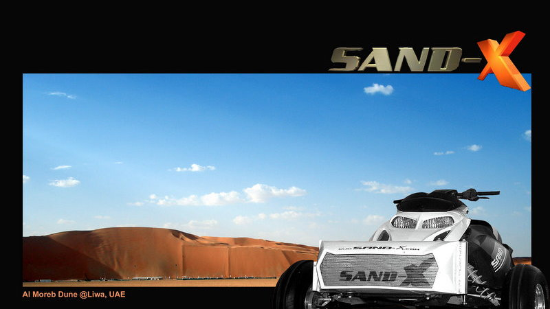 sand x atv 008