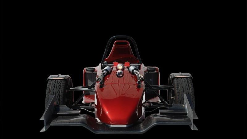 scorpion motorsports prodigy trike 012