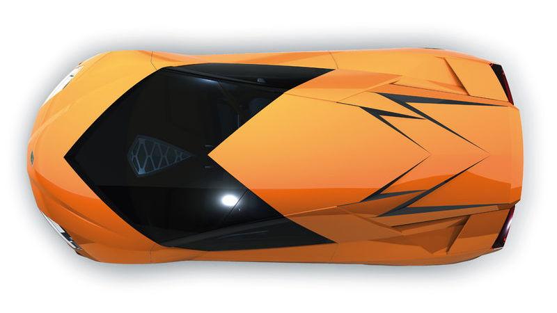 giugiaro frazer nash namir concept 013