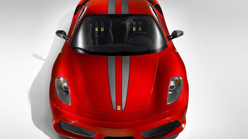 Ferrari_F430_Scuderia_04.jpg