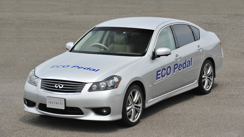 nissan eco pedal 001