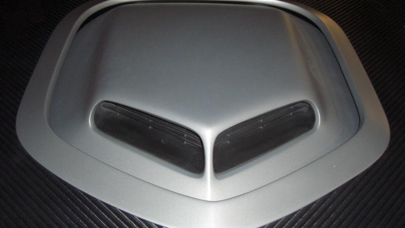 dodge challenger barracuda concept motorauthority 002