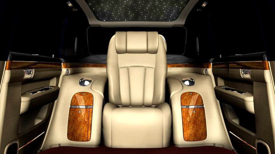 geely ge throne limo 003
