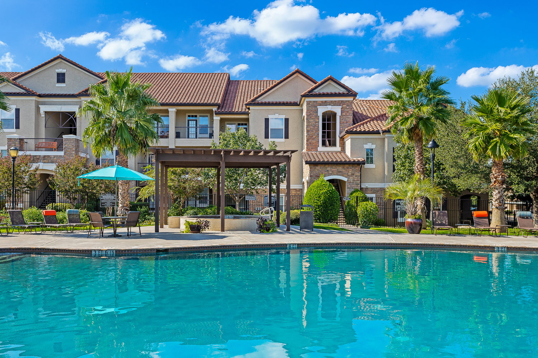 Fabulous 26 Apartments For Rent In Cedar Park Tx Apartmentratingsc Beutiful Home Inspiration Xortanetmahrainfo