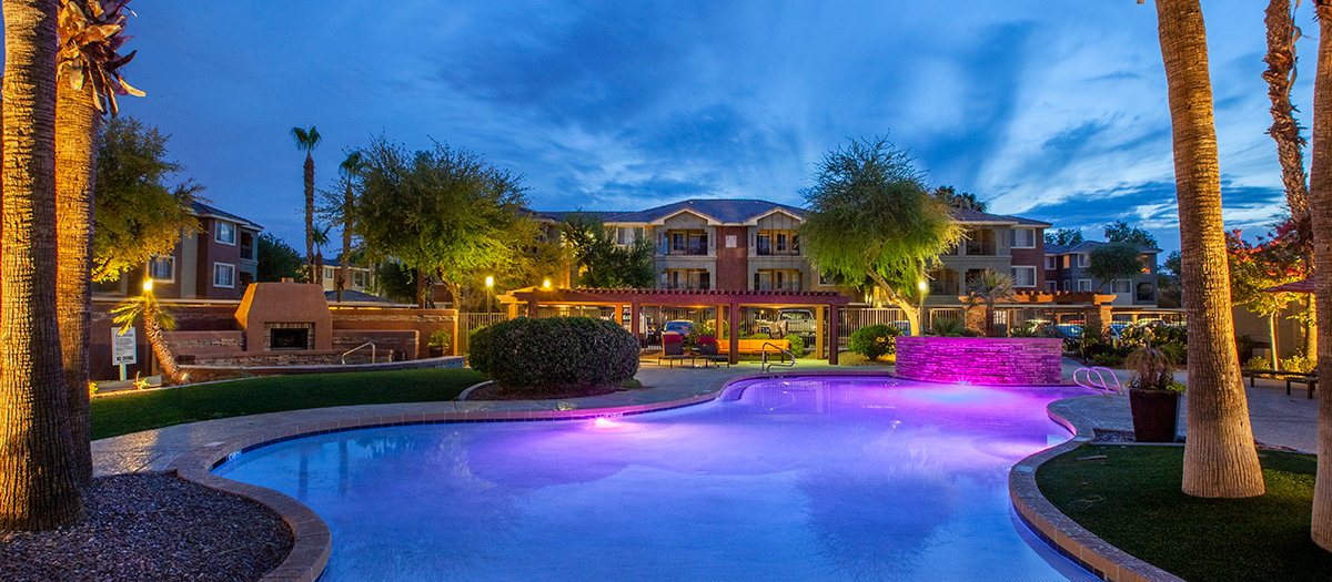199 Apartments for Rent in Mesa, AZ | ApartmentRatings©