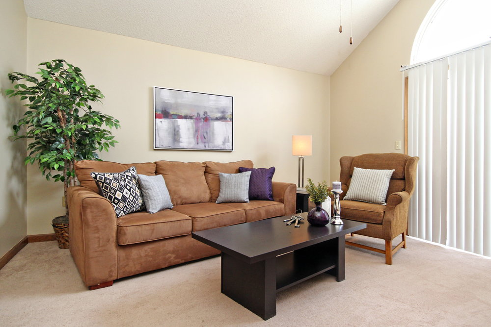 31 Apartments for Rent in Elkhart, IN | ApartmentRatings©