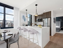 966 Apartments for Rent in New York, NY | ApartmentRatings©