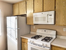 798 Apartments For Rent In San Diego Ca Apartmentratings C