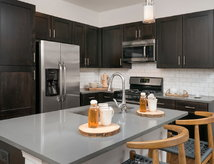 11 apartments for rent in bolingbrook il apartmentratings - 2 bedroom apartments in bolingbrook ...