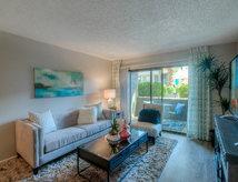 47 Apartments for Rent under $600 in Phoenix, AZ