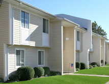 11 Apartments For Rent In Anniston Al Apartmentratings