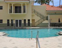 Image Of Fairway Vista In West Palm Beach Fl