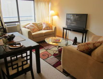 Apartments for rent in Springfield, MA
