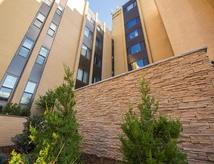 16 apartments for rent in hamden ct apartmentratings - 2 bedroom apartments for rent in hamden ct ...