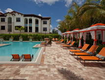 Apartments For Rent In Miramar Fl