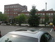 12 apartments for rent in portsmouth nh apartmentratings - 1 bedroom apartments in portsmouth nh ...