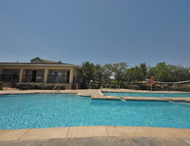 Apartments For Rent In San Marcos TX - Townwood apartments san marcos