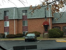 Apartments For Rent In Bensalem Pa