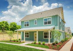 Huntington Downs - 275 Reviews | Greenville, SC Apartments ...