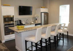 Eastpointe Apartments | Madison, WI Apartments for Rent ...