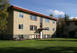 Wedgewood Resort Seasonal Apartments - 2 Reviews   Fairbanks, AK ...